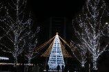 あすたむらんど徳島 Happy Xmas 2021~Smile~(ハッピークリスマス2021~スマイル~)