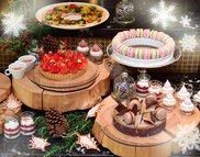 キラキラクリスマス ~Glittering Christmas~