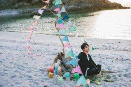 みやかわくんメジャーデビューミニアルバム「STAR LAND」発売記念ミニライブ&特典会