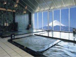 神の湯温泉 フロの日入浴半額&特別ライトアップ(10月)