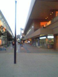 市川駅前アイリンクタウンフリーマーケット(9月)