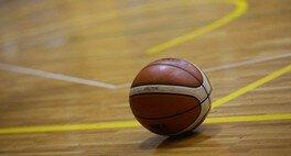 DMSカップ2018 第27回東日本車椅子バスケットボール選手権大会