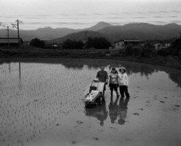 「一路」福岡展