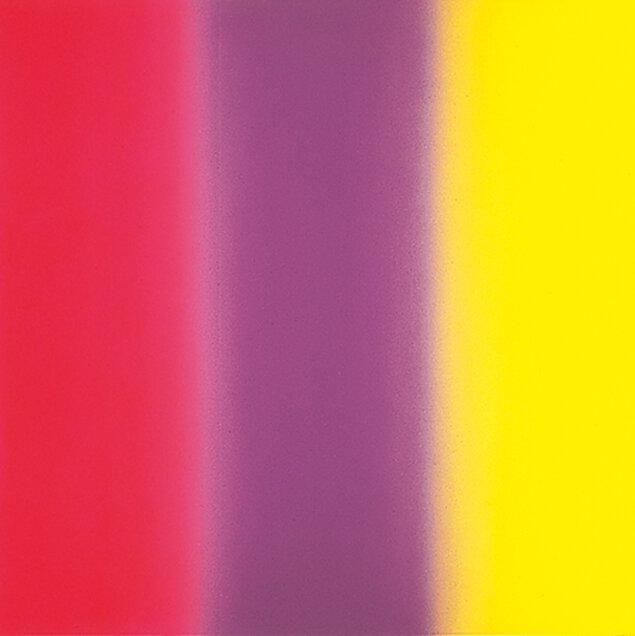 感じるアート-イロ・カタチ・ココロ Feeling the Spirit of Art: Colors,Forms and Intentions