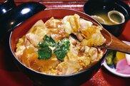あいづ食の陣・冬(会津地鶏)