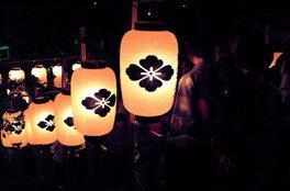 赤崎祭り<中止となりました>