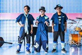 RE-SO-LA Tour 2020 先駆けトリオピック Vol.2 神奈川公演(振替公演)