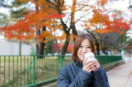 ジャパンコーヒーフェスティバル2018 in 興福寺