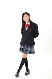 佐久間彩加 名古屋 初ワンマンライブ
