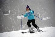 スキー&スノーボード教室(集中コース)