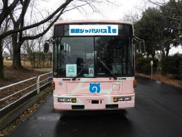 東武動物公園×けものフレンズ ゆうえんちコラボ