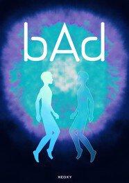 体験型リアル謎解きゲーム「bAd」