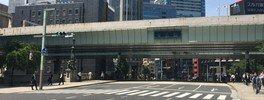 第7回発見!水の文化「江戸の水辺街歩き~日本橋編~」