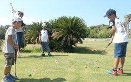 パターゴルフまわり放題