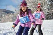 スキー&スノーボード教室(弾丸コース)