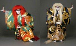 グランシップ伝統芸能シリーズ「国立劇場 歌舞伎鑑賞教室」