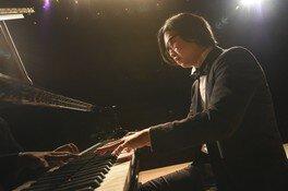 反田恭平ピアノ・リサイタル全国ツアー2018-2019(山形)