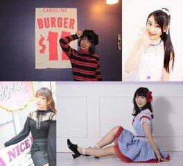 第25回「idol singer collection(アイドルシンガーコレクション)」