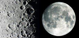 名月観望会