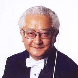 東京交響楽団 第661回定期演奏会