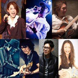 SNDB〜Summer Night Dream band