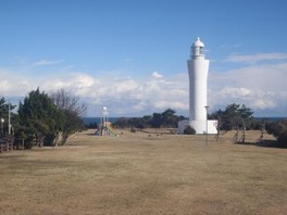 日立灯台 一般公開