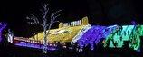 【2020年度開催なし】鳥取砂丘イリュージョン2019