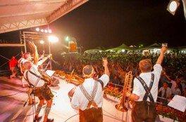 サマーフェスタ IN KORIYAMA「ビール祭」<中止となりました>