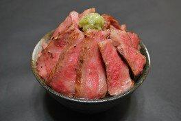 肉フェス(R) in KARUIZAWA2019