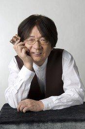 黒坂黒太郎コカリナコンサート
