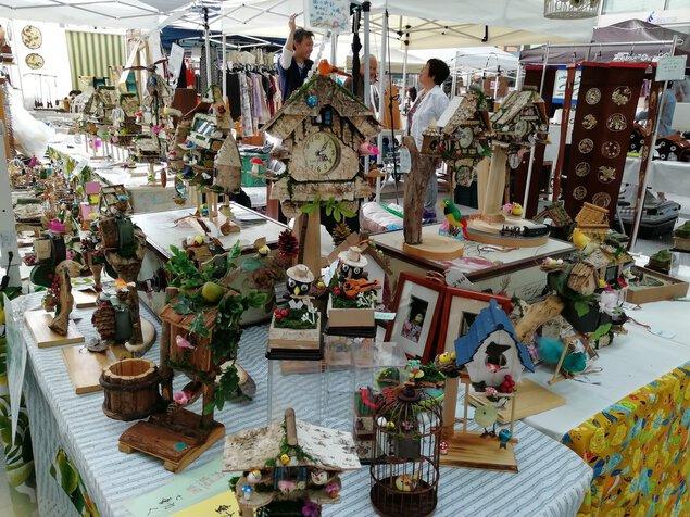 第77回浜松アートフェスティバル2020
