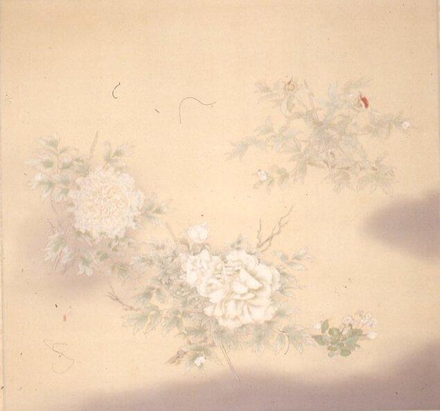 やさしい日本画  ―なぜ?を見つける5つのヒントー