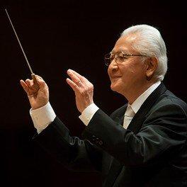 東京交響楽団 東京オペラシティシリーズ第104回