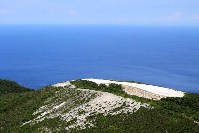 春の天上山トレッキングと舎人の庵屋堂ハイキングと海辺の…(2泊3日)<中止となりました>