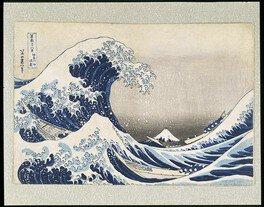 東京富士美術館開館35周年秘蔵選 「日本の美・百花繚乱」