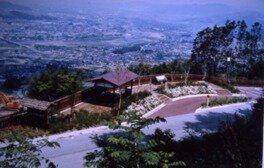 千曲川展望公園