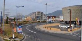 道の駅福良