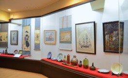 長崎南山手美術館