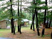 権現崎ふるさと自然公園キャンプ場