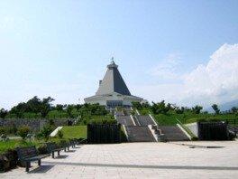 飯綱山公園