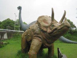 和歌山市 森林公園