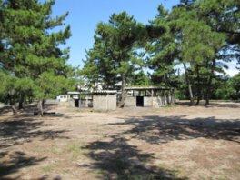 柳茶屋キャンプ場
