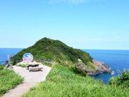 川尻岬キャンプ場