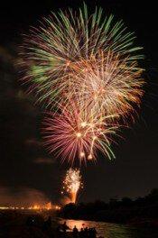 【2020年中止】おん祭MINOKAMO2020 夏の陣