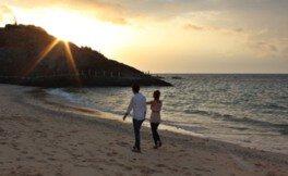 【休業】みゆきビーチ