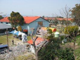淡路島牧場
