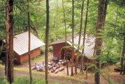 八東ふる里の森