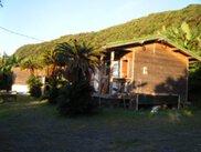 渡連キャンプ場