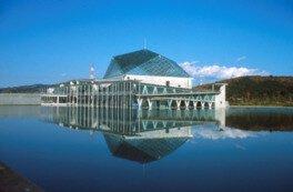 【一部休止】栃木県 なかがわ水遊園