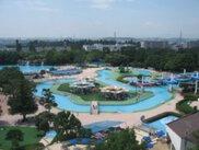 【2020年プール営業中止】国営昭和記念公園レインボープール